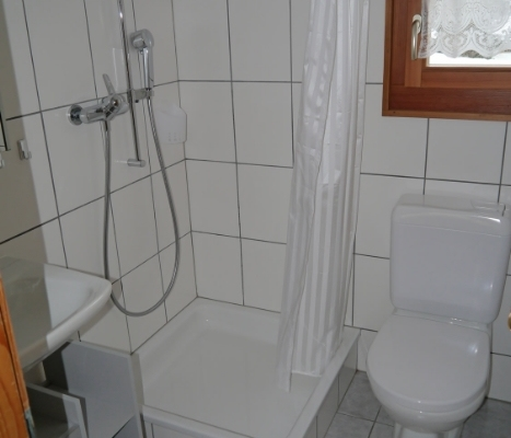 Adlerhorst Bad