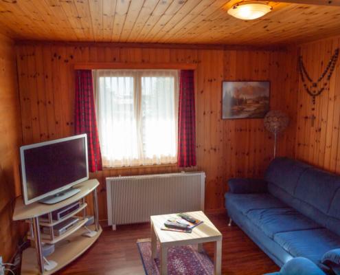Wohnzimmer Bärgsunna