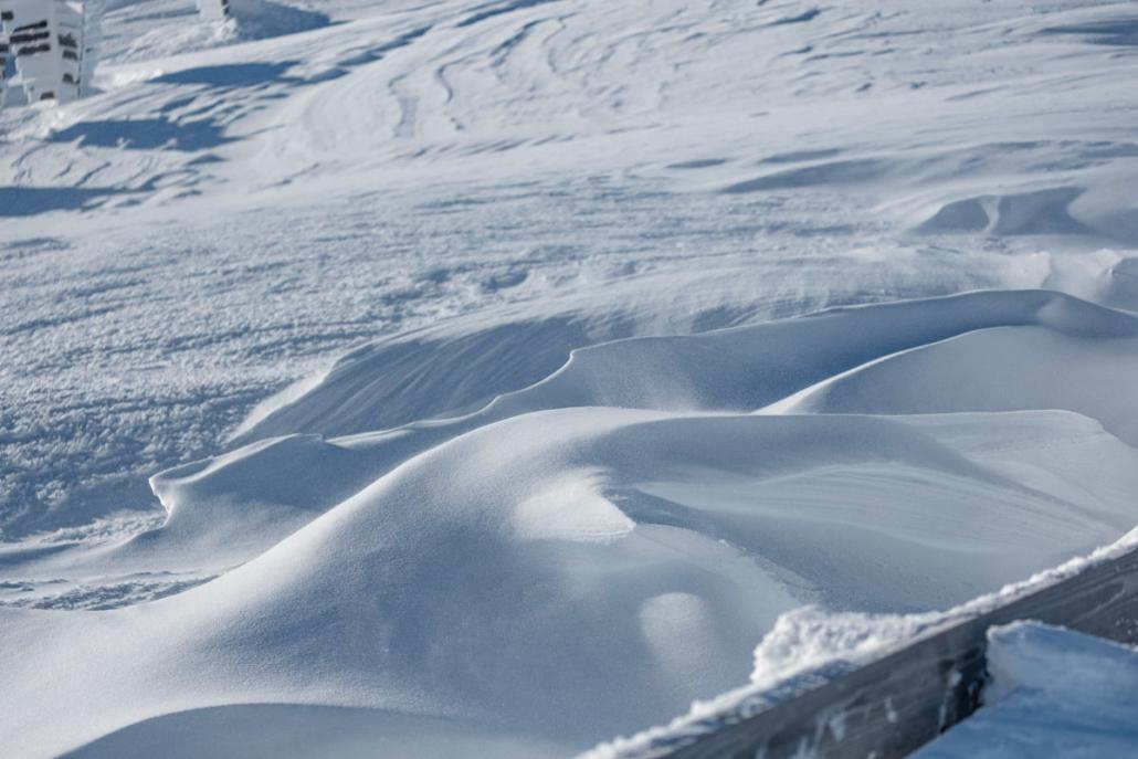 Wind Wallis