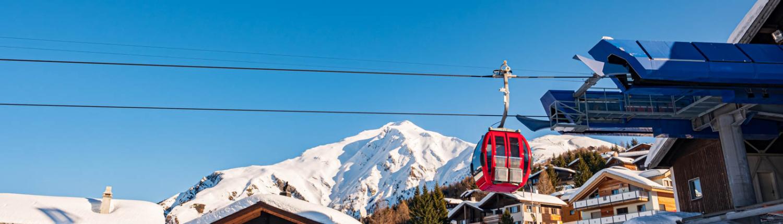 Rosswald Wallis Skitickets Kaufen